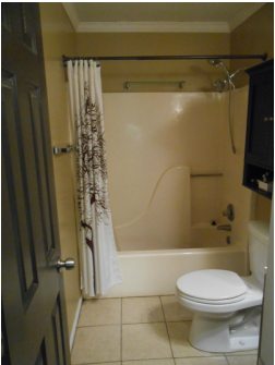 Bathroom Remodel Birmingham Al better built's blog - better built craftsman - remodeling & home