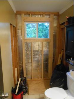 Remodel Bathroom Birmingham Al better built's blog - better built craftsman - remodeling & home