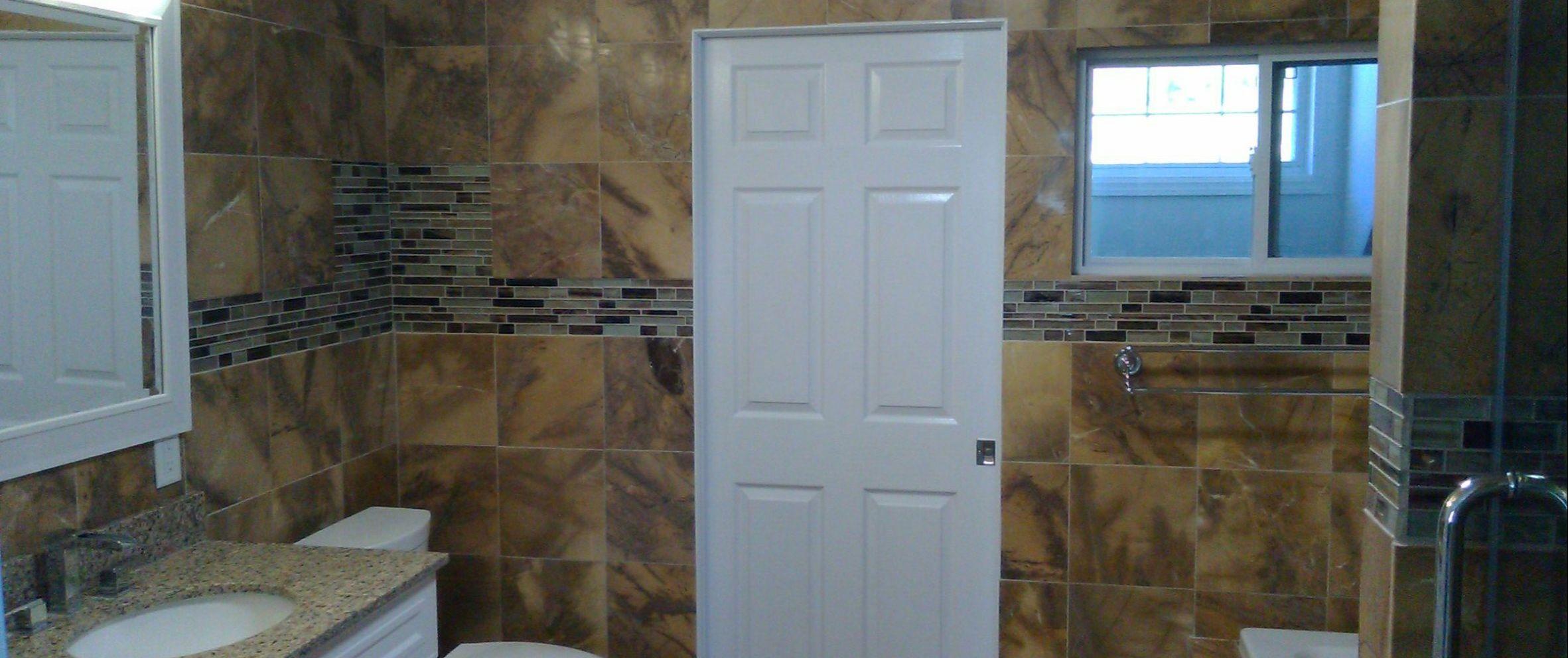 Bathroom Remodeling Birmingham Al | Better Built Craftsman Remodeling Home Repair Home